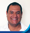 c_chavez
