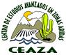 logo_ceaza