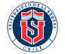 logo_uls
