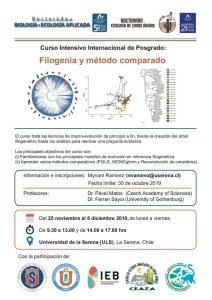 curso_filogenia_metodo
