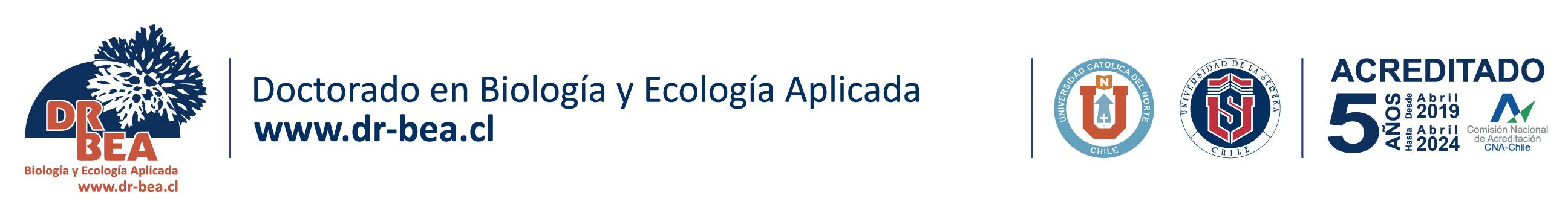 cabecera_web_2020-01